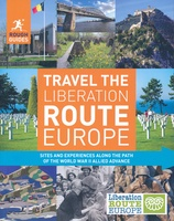 The Liberation Route Europe