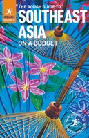 Southeast Asia on a budget